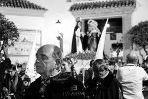 semana santa marbella 2019-81