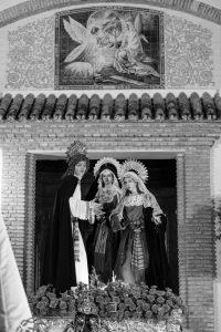 semana santa marbella 2019-82