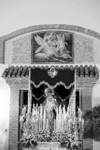 semana santa marbella 2019-97
